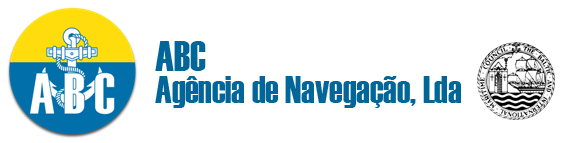 Logotipo ABC